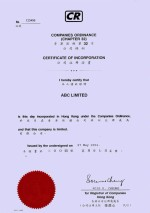 Hong-Kong_certificate-of-incorporation Page: 1