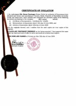 Seychelles_Apostille-of-the-bound-set-of-copies-of-constitutive-documents Page: 1