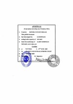Seychelles_Apostille-of-the-bound-set-of-copies-of-constitutive-documents Page: 2