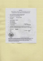 Seychelles_Apostilled-Power-of-Attorney Page: 2