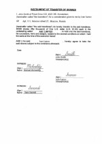 Netherlands_Instrument-of-Transfer Page: 1