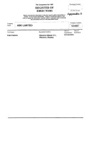 New-Zealand_Register-of-directors-Appendix-5 Page: 1