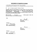 New-Zealand_Instrument-of-Transfer Page: 1