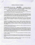 Panama_Apostilled-Power-of-Attorney Page: 1