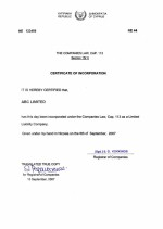 Cyprus_Certificate-of-Incorporation_english Page: 1