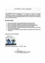 Cyprus_Apostille-of-the-bound-set-of-copies-of-constitutive-documents Page: 1