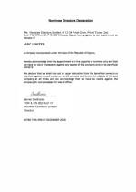 Cyprus_Nominee-Directors-Declaration Page: 1