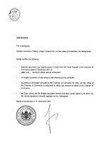Netherlands_Apostille-of-the-bound-set-of-copies-of-constitutive-documents Page: 1