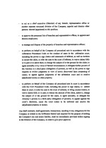 Netherlands_Power-of-Attorney Page: 2