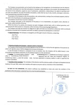 Luxembourg_Notary Certificate Page: 2