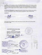 Panama_Apostilled-Power-of-Attorney Page: 2