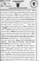 Panama_Articles-of-Incorporation-in-English-and-Spanish Page: 3