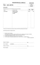 New-Zealand_Application-for-registration-of-a-company-Form-1 Page: 3
