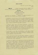 Gibraltar_Apostilled-Power-of-Attorney Page: 3
