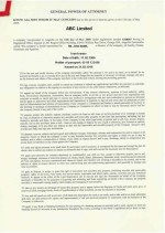 Anguilla_Apostilled-Power-of-Attorney Page: 1