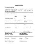 Anguilla_Share-Transfer Page: 1
