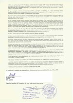 Anguilla_Apostilled-Power-of-Attorney Page: 2