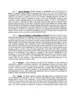 Nevis_Bylaws Page: 2
