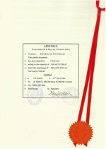 Anguilla_Apostilled-Power-of-Attorney Page: 3