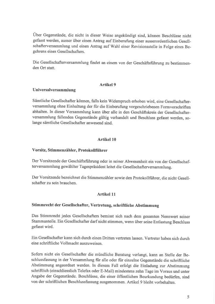 switzerland | offshore zones | offshore and international law | gsl, Einladung