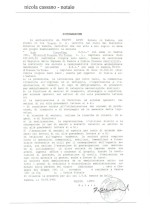 notary-declaration_srl Page: 1