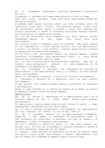 Statuto_Italy_Srl Page: 3
