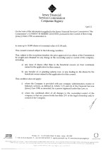 Jersey_Certificate of Incorporation Page: 2