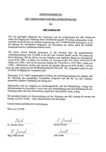 Austria_Apostilled-Opinion-Letter-of-Board-of-Directors Page 1 Shot