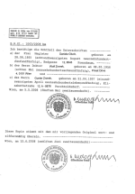 Austria_Apostilled-Opinion-Letter-of-Board-of-Directors Page 2 Shot