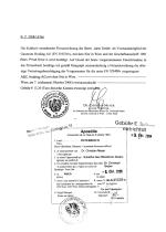 Austria_Apostilled-Power-of-Attorney Page 2 Shot