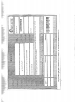Turkey_Tax ID Page 1 Shot