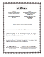 Canda_NB_Certificate of Incorporation Page 1 Shot
