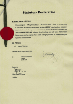 Dominica_Apostilled-Power-of-Attorney Page 1 Shot