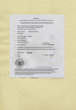 Dominica_Apostilled-Power-of-Attorney Page 2 Shot