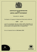 United-Kingdom_Certificate-of-Incorporation1 Page 1 Shot