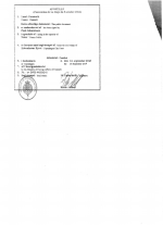 Denmark_Page with Apostille Page 3 Shot
