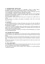 Extonia_Articles of Association Page 2 Shot