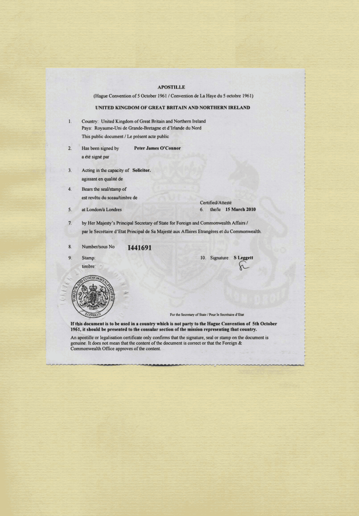how to get copies of court documents uk