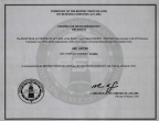 BVI_Certificate-of-Incorporation Page 1 Shot