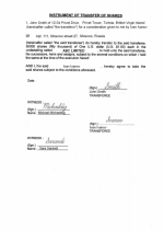 BVI_Instrument-of-Transfer Page 1 Shot