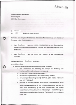 Germany_Change of director+Notary Page 1 Shot