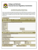IBC_Schedule_1_Application_for_International_Business_Charter1 Page 1 Shot