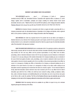 Indemnity-and-Nominee-Director-Agreement Page 1 Shot