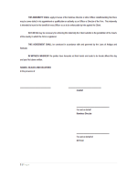 Indemnity-and-Nominee-Director-Agreement Page 2 Shot