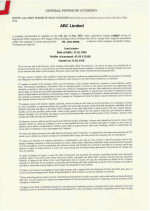 Ireland_Apostilled-Power-of-Attorney Page 1 Shot