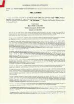 Ireland_Apostilled-Power-of-Attorney Page 1 Shot