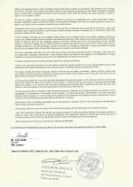Ireland_Apostilled-Power-of-Attorney Page 2 Shot