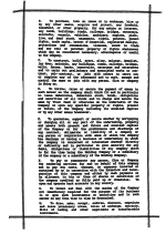 Ireland_Memorandum-and-Articles-of-Association Page 3 Shot