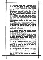 Ireland_Memorandum-and-Articles-of-Association Page 3 Shot