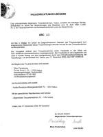 Liechtenstein_Act-of-Constitution Page 1 Shot